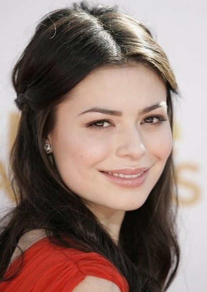 Miranda Cosgrove as Leena Nichols in Mario Strikers Charged 2: Football (Update!)