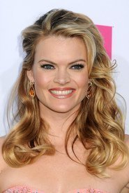 Missi Pyle as Kitty Tyler in Us (2009)