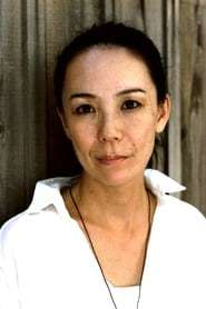 Naomi Kawase as Director in Demon Slayer