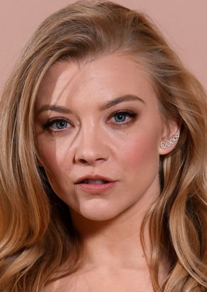Natalie Dormer as Marvel girl in MCU X-Men