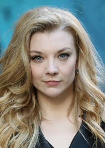 Natalie Dormer as Maeve in The Dresden Files