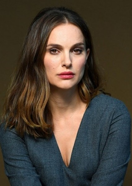 Natalie Portman as Thor / Jane Foster in Secret Defenders