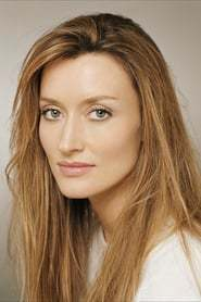 Natascha McElhone as Charlotte Bailey in The Land of Stories