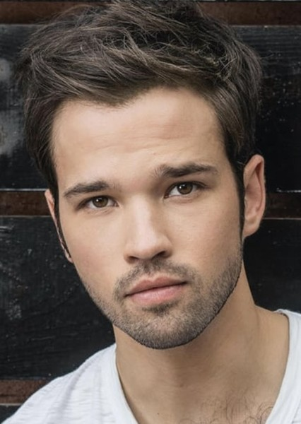 Nathan Kress as Joshua Archer in $hi+ The Father Says