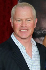 Neal McDonough as Prince Nizam in Prince of Persia: The Sand of Time (2030)