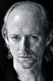 Ned Dennehy On Mycast Fan Casting Your Favorite Stories