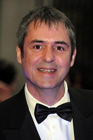 Neil Morrissey as Spud in Bob the Builder: Project Build-It