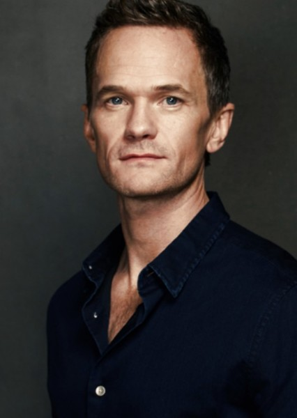 Neil Patrick Harris as Ned O'Malley in Dr. Seuss' Horton Hears A Who! (2020s)