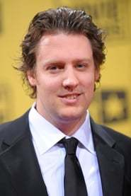 Neill Blomkamp as Director in RoboCop Returns