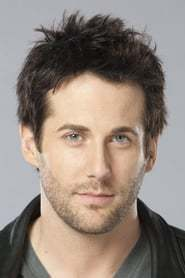 Niall Matter as Slim in Of Mice and Men
