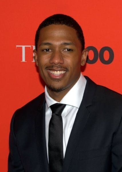 Nick Cannon as Sheriff Leigh Brackett in The Shape