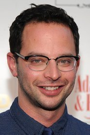 Nick Kroll as Policeman in Kiki's Delivery Service