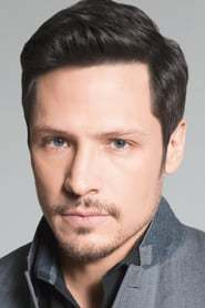 Nick Wechsler as Tarik Barleti in Assassin's Creed Revelations