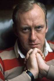 Nicol Williamson as Severus Snape in Harry Potter and the Chamber of Secrets (1987)
