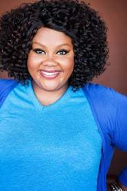 Nicole Byer as Lehabah in Crescent City