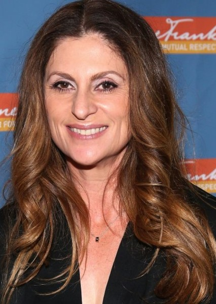 Niki Caro as Director in Blackfire The Movie