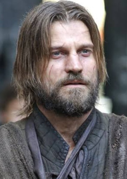 Nikolaj Coster-Waldau as Aragorn in The Lord of the Rings Trilogy (2011-2013)