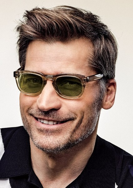 Nikolaj Coster-Waldau as Norman Osborn in Marvel Studios' The Avengers (Phase 4 and Beyond)