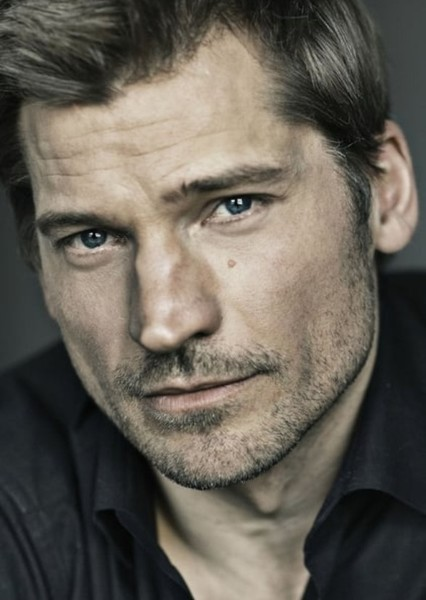Nikolaj Coster-Waldau as Doctor Doom in Characters who did not appear, but should appear, in the MCU