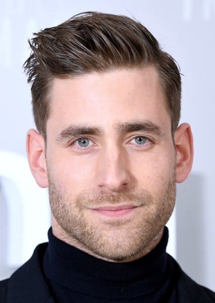 Oliver Jackson-Cohen as Moon Knight in Characters who did not appear, but should appear, in the MCU