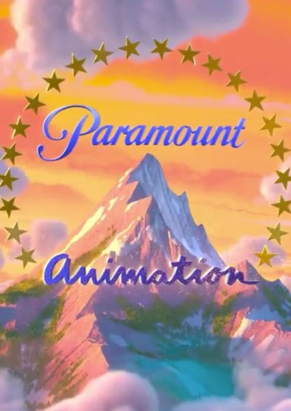 Paramount Animation as Co-Production in Rumor's Delight