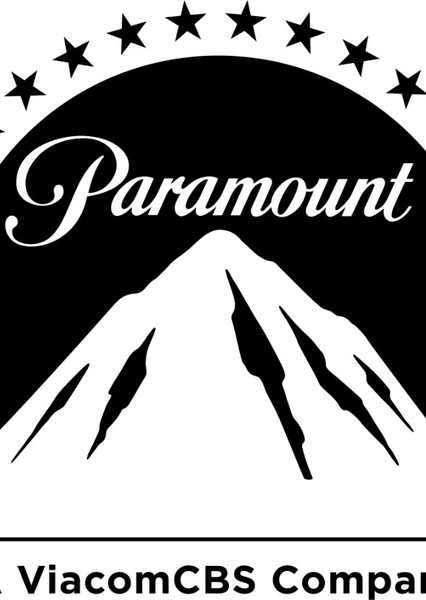 Paramount Pictures as Distributor in Rumor's Delight