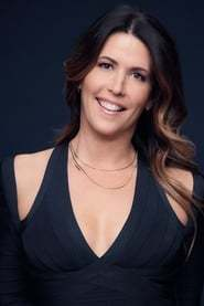Patty Jenkins as Director in Wonder Woman 1982
