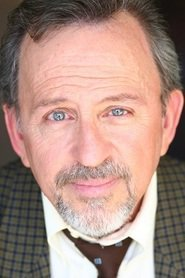 Paul Eiding as Dr. Thomas Light in Mega Man