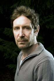 Paul McGann as The Doctor in What If Doctor Who Wasn't Axed? - The Ninth Doctor (1998-1999)