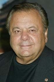 Paul Sorvino as Tony in Lady and the Tramp