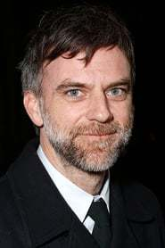 Paul Thomas Anderson as Director in Flowers in the Attic
