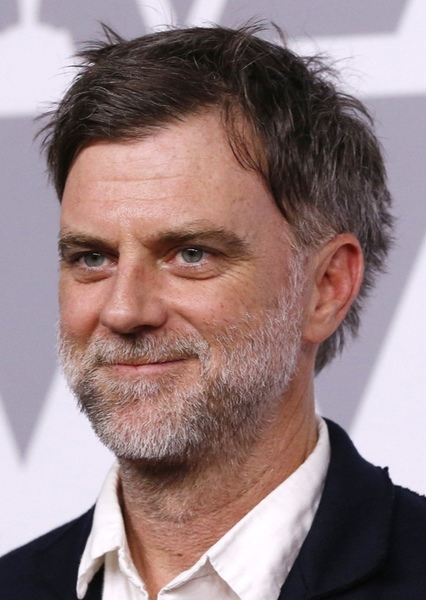 Paul Thomas Anderson as Director in Paul Thomas Anderson's American Beauty