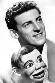 Paul Winchell as Bashful in Snow White and the Seven Dwarfs (1970s)