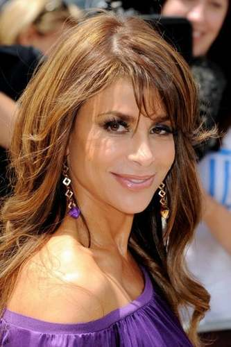 Paula Abdul as Choreographer in Ben 10 (Live action).