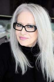 Penelope Spheeris as Director in Little(90s)