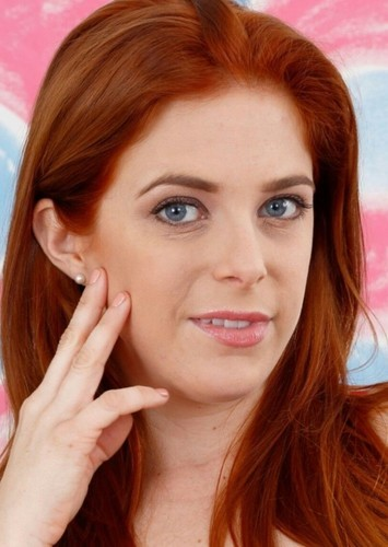 Pax twitter penny Penny Pax