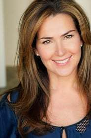 Peri Gilpin as Dunwing Sparra in Redwall
