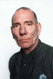Pete Postlethwaite as Clubs in Mistborn