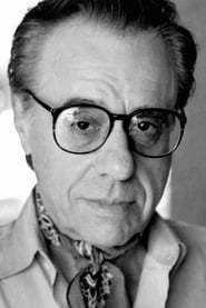 Peter Bogdanovich as Director in The French Dispatch (1991)