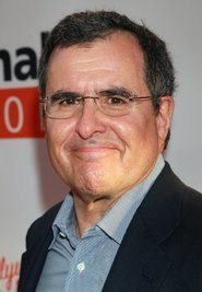 Peter Chernin as Producer in Atlantis: The Lost Empire