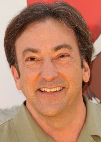 Peter Del Vecho as Producer in Frozen III