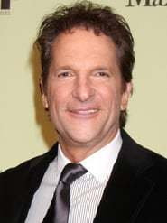 Peter Guber as Producer in The Dark Knight (1988)