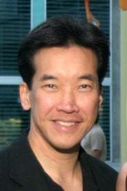 Peter Kwong as Fire Chief Sheng in Skyscraper (1998)