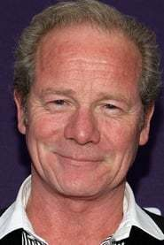 Peter Mullan as Dr Wilbur Wonka in Charlie and the Chocolate Factory