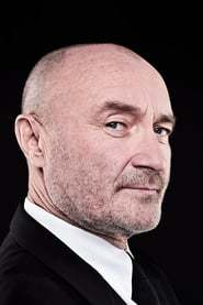 Phil Collins as Singing Hippo in Tarzan, Lord of the Muppets