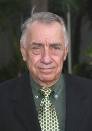 Philip Baker Hall as Captain William Diel in Rush Hour 4