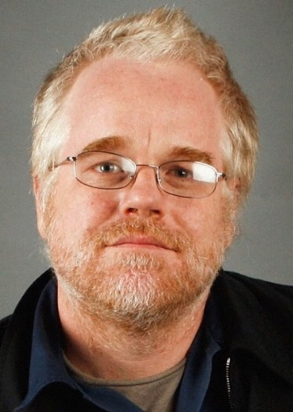 Philip Seymour Hoffman as Supporting Actor in Best of the Decade (2010-2019)