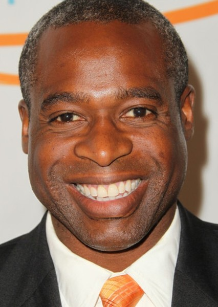 Phill Lewis as The Suite Life of Zack and Cody in Face Claims Sorted by Disney Channel Shows and DCOMs
