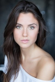 Poppy Drayton as BAD GUY . FACE CLAIMS in Faceclaims