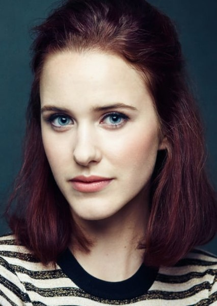 Rachel Brosnahan as Second Witch in Macbeth
